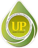 Ultra-Premium Extra Virgin Olive Oil