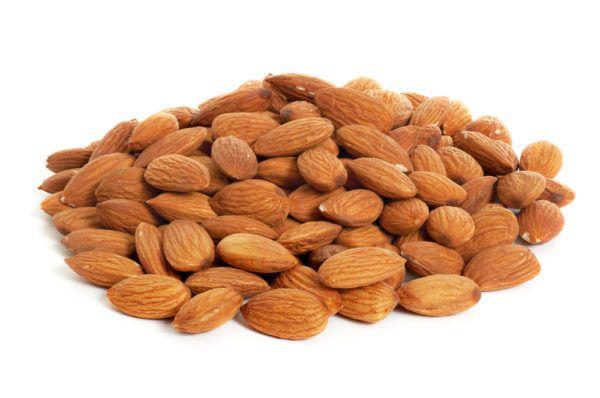 roasted-almond-oil