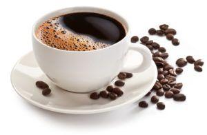 Espresso Balsamic Condimento