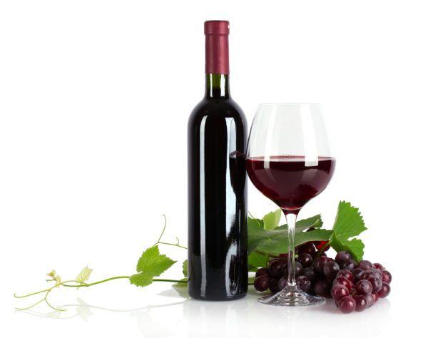 Pinot Noir Wine Vinegar