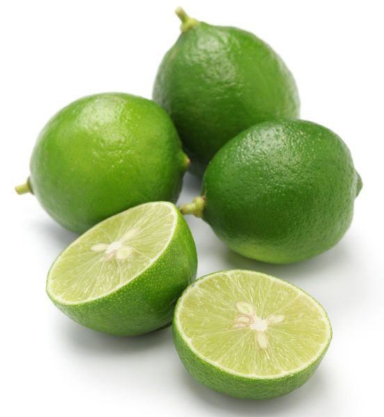 Citrus and delicious! Our floral Key Lime white balsamic is amazing over fruit, in a smoothie, marinades, even cocktails!