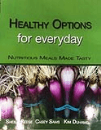 healthy-options-for-everyday-cookbook