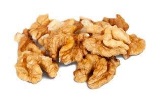 roasted-french-walnut-oil