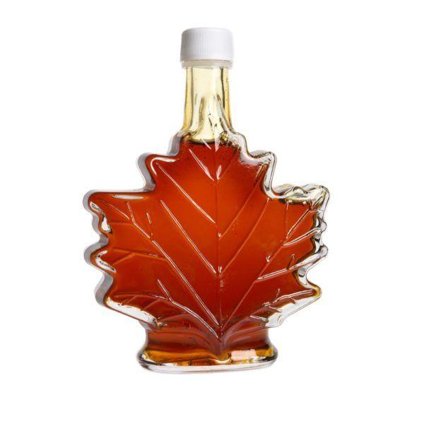 vermont-maple-balsamic-condimento